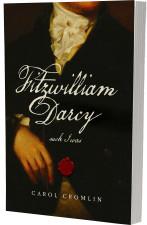 3d_Fitzwilliam-Darcy_AD