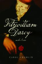 Fitzwilliam Darcy_ADb